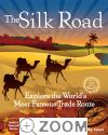 The Silk Road Review- A Homeschooling Must Have