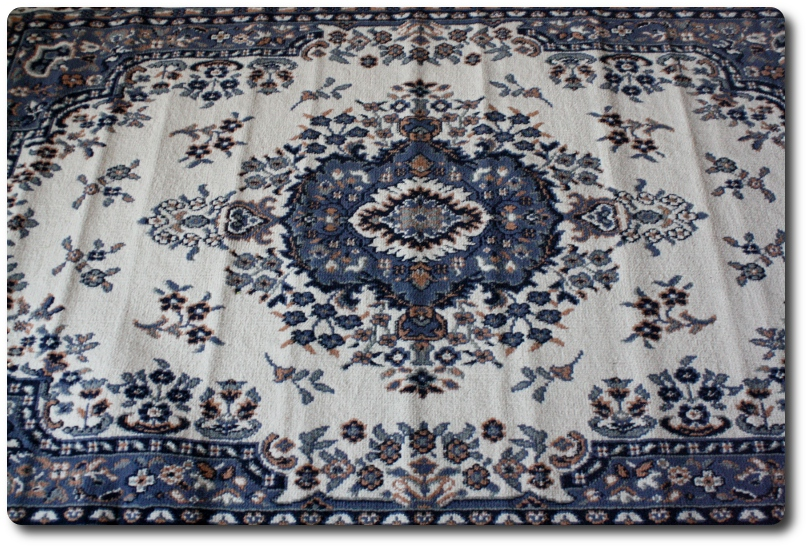 Rug Review And Home Decor Update The Mama Report