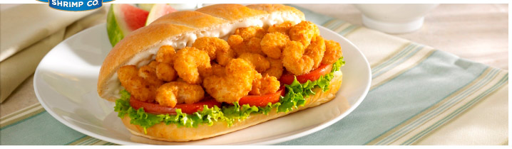 sandwich shrimp po boy sandwich fried egg sandwich porchetta sandwich ...