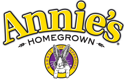 Annie's Homegrown Organic Rising Crust Pizza Review & Giveaway
