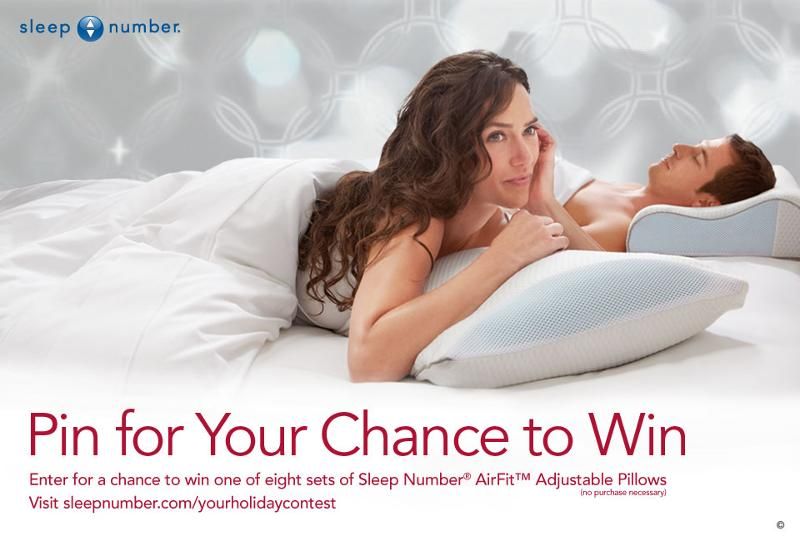 Sleepnumber Win A Sleep Number 28 Images Sleep Number