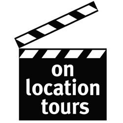 ON-LOCATION-LOGO_square-WEB