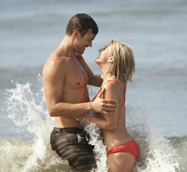 safehaven pic
