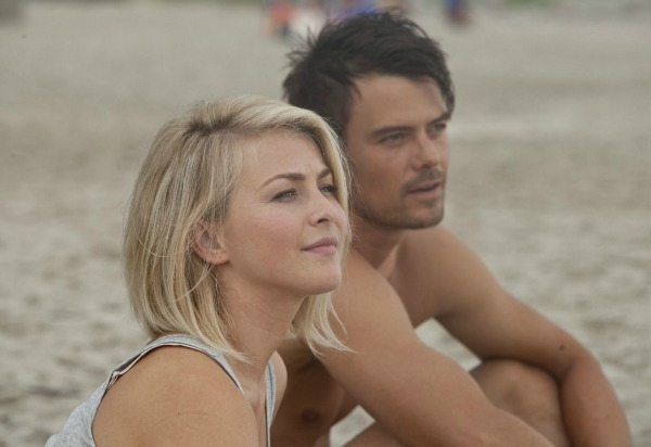 safehaven still