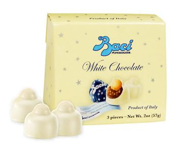 baci favors