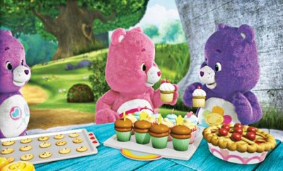 care bears still