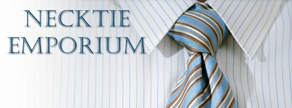 necktie emporium