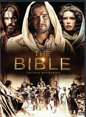 the-bible-dvd