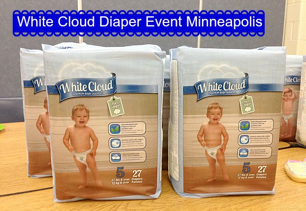 white cloud diapers super absorbent