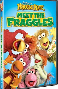 Fraggle_Rock_-_Meet_the_Fraggles_DVD