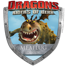 imagesDragons_badge_Dragons_MeatLug