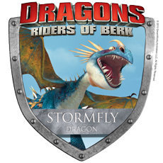 imagesDragons_badge_Dragons_Stormfly