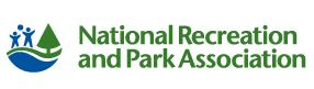 national recreation