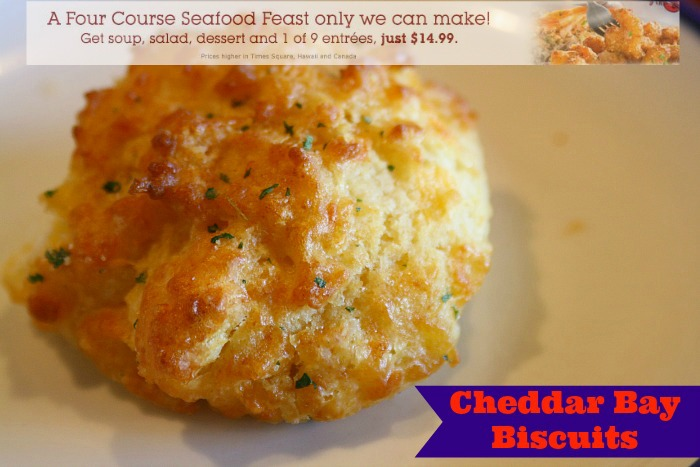red-lobster-biscuit
