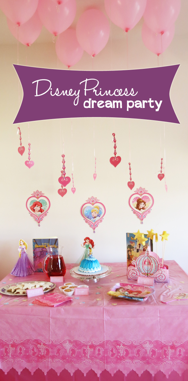 DreamPartyPin2