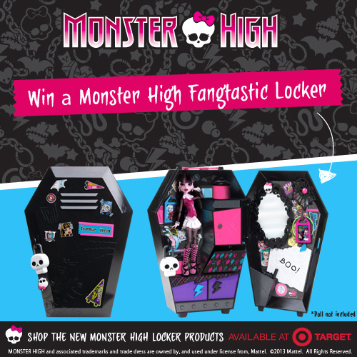 MonsterHighSocial-2b
