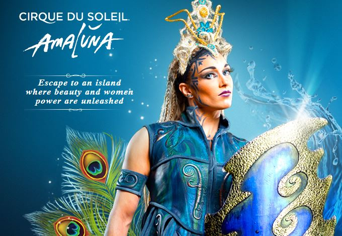 cirque-du-soleil-amaluna-minneapolis