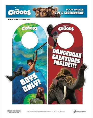 door-hangers-the-croods