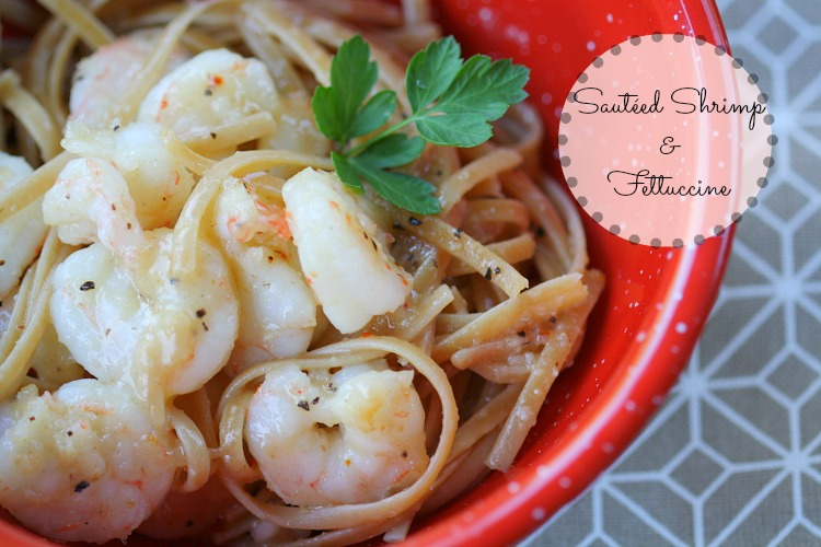 easy-sauteed-shrimp-and-fettuccine