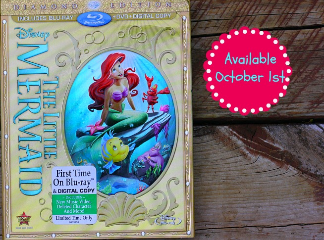 little-mermaid-available-october1st