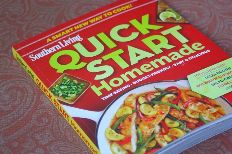 southern-living-quick-start-homemade