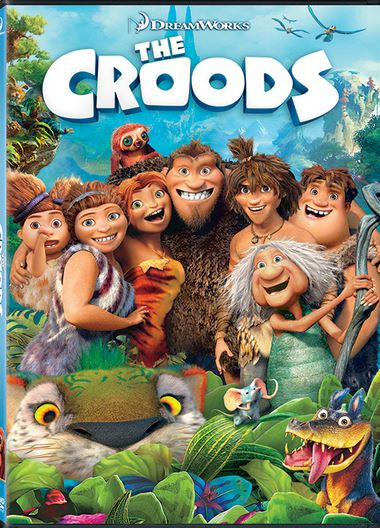 the-croods-dvd-available-october-1st-2013