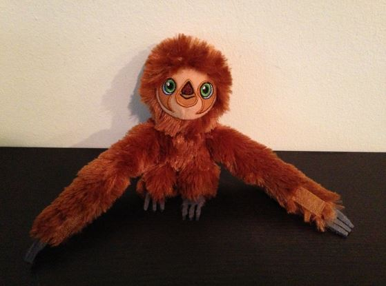 the-croods-plushie