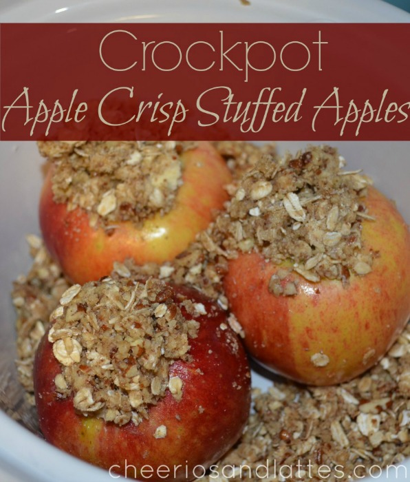 Crockpot-Apple-Crisp-Stuffed-Apples-applecrisp-crockpotrecipes-crocktober-stuffedapples-872x1024