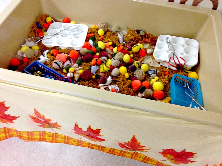 amazing Fall Festival Games For Preschoolers Part - 17: fall festival activities