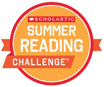 scholastics book report Scholastic book fair nostalgia suffuses social media, from twitter to  report  cards, and then they could take their kids to the book fair as a.