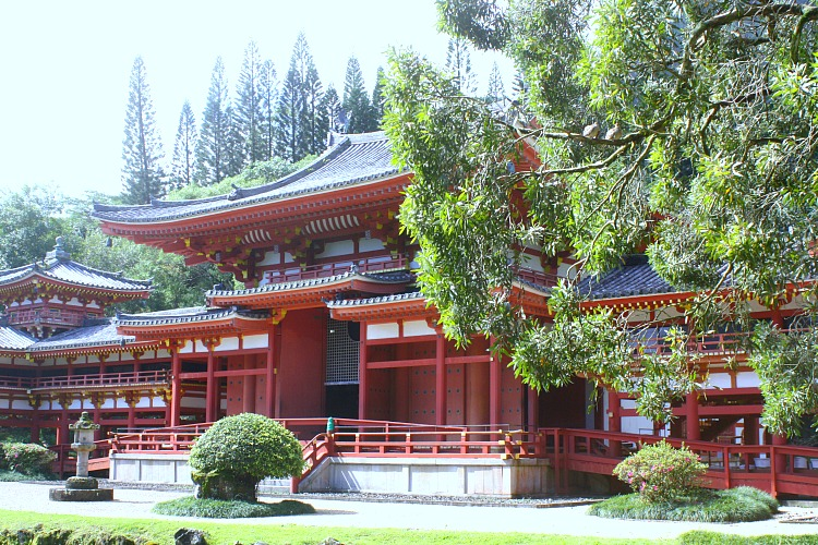 buddhisttemple