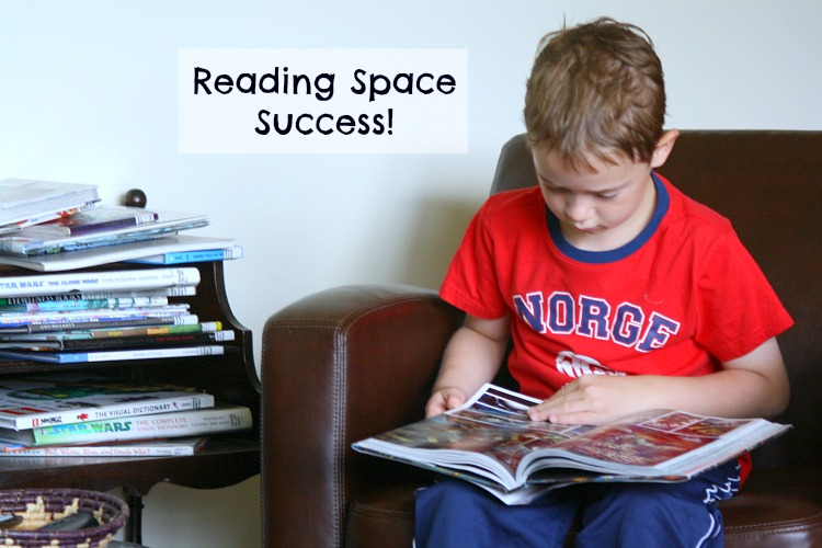 scholasticreadingspacesuccess