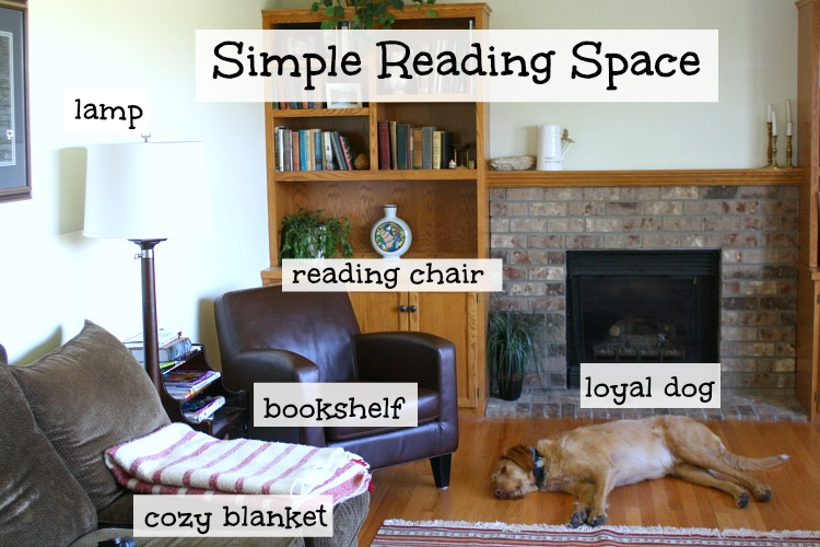 simplereadingspace