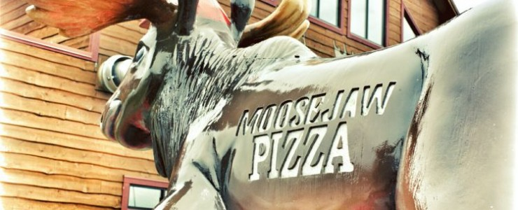 Best Places to Eat in the Wisconsin Dells