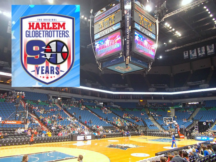 harlem_globetrotters_90years