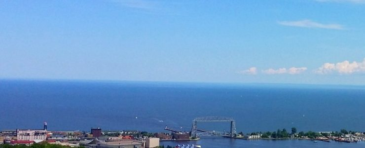 Best Places to Eat in Duluth