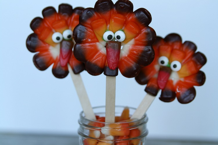 thanksgiving-turkey-treats