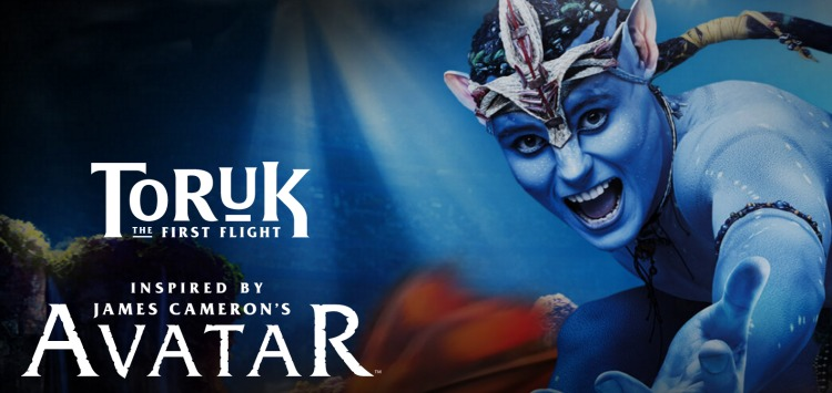 toruk-inspired-by-avatar