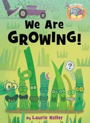wearegrowing