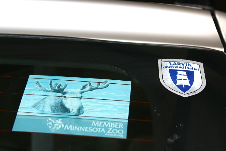 car-decals