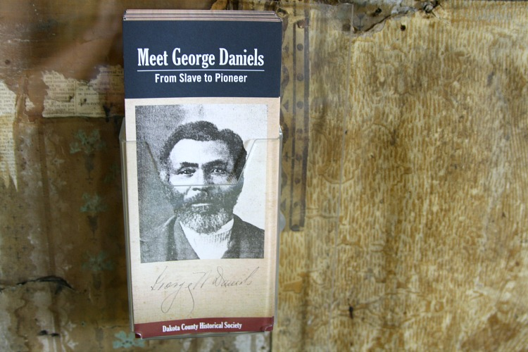 george-daniels-hastings-minnesota