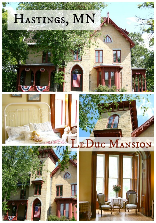 leduc-mansion