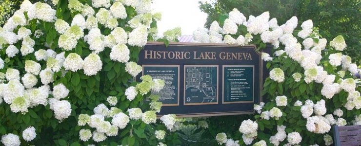 Best 5 Things to See & Do in Lake Geneva with Kids