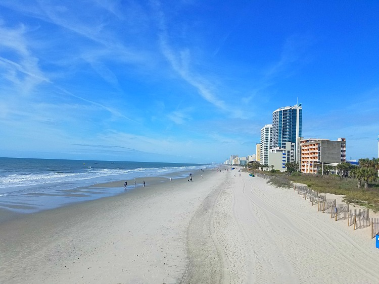 Best Things for Kids in Myrtle Beach The Mama Report | The
