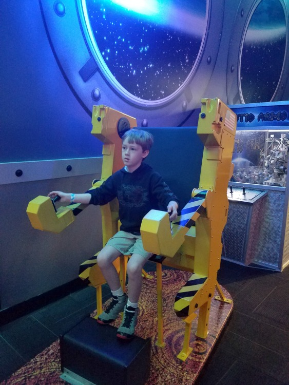 Best Things for Kids in Myrtle Beach | The Mama Report