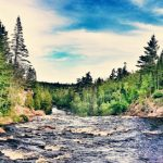 5 Best Places to Camp in Minnesota