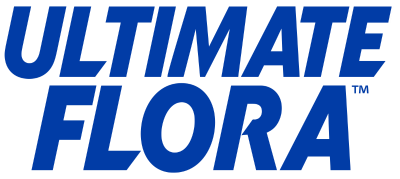 Ultimate_Flora_Stacked