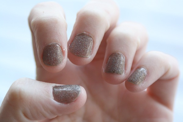 opi oz the great and powerful close up