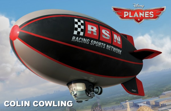 Planes_ColinCowling_Rollout_Final