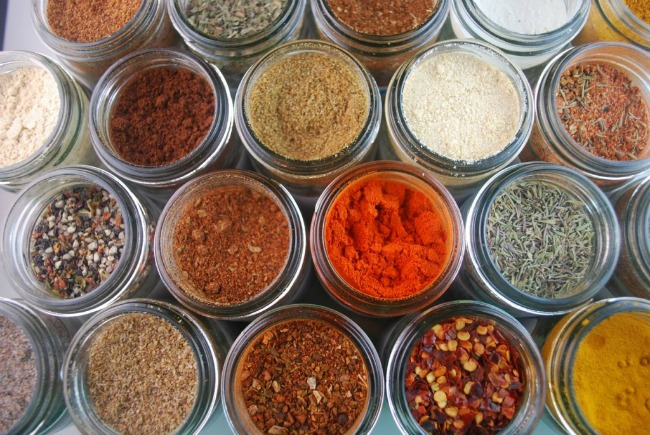 Spices-Overhead-1024x685